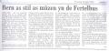 2004-03-29 Fertelbus Hallum