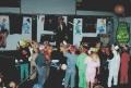 2000-09-00 Dirigint by presentatie Deuntjes foar Dy