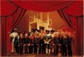 2010-11-00 It Geheim fan de Stoomboat