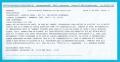 2003-09-11 Titelinformaasje Tûzenpoatsjes