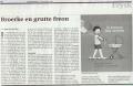 2005-12-10 Resinsje broerke fan Wemke