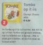 2020-Tomke-op-it-iis-promo